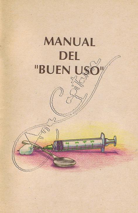 Manual del Buen Uso