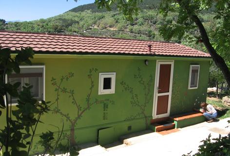 Fotos-casa-verde-(3)-copia